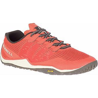 Merrell Trail Glove 5 J066236 running all year women shoes