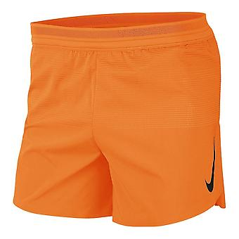Nike Aeroswift Shorts 5IN M AQ5302803 running all year men trousers