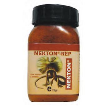 Nekton Rep (Reptiles , Food Supplements)