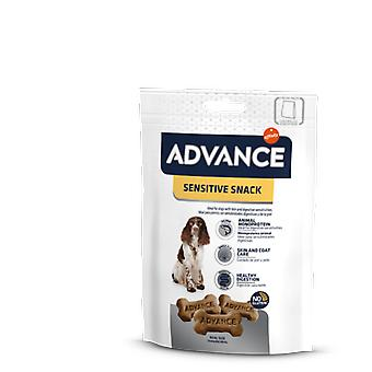 Advance Sensitive Snack (Dogs , Treats , Chewy and Softer Treats)