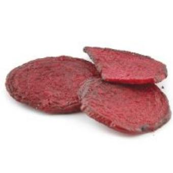 Beetroot Chips Dry -( 13.2lb Beetroot Chips Dry)