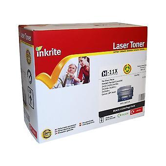 Inkrite Laser Toner Cartridge Compatible with HP 2410/2420/2430 Black (High-Cap)