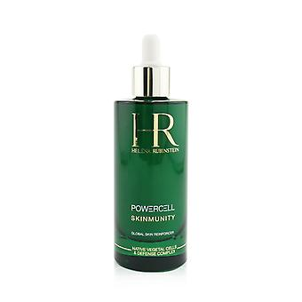 Powercell skinmunity het huidversterkende serum 247733 75ml/2.53oz