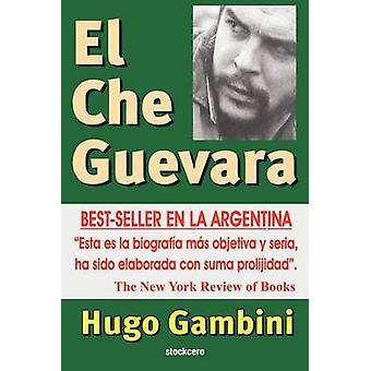 El Che Guevara by Gambini & Hugo