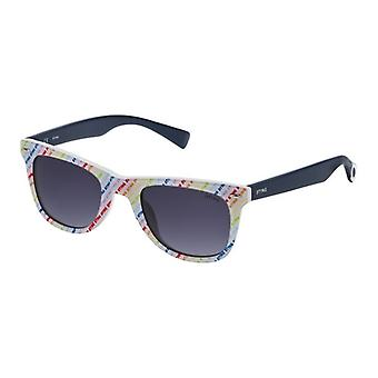 Men's Sunglasses Sting SS6428V5009RE (� 50 mm)