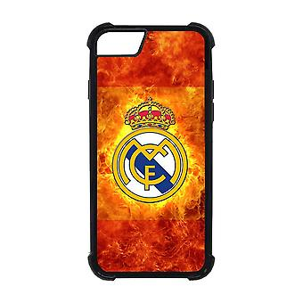 Real Madrid iPhone 6/6S Shell
