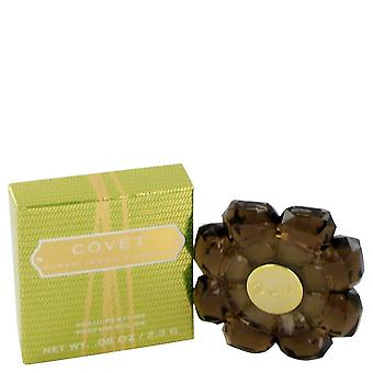 Covet by Sarah Jessica Parker Solid Perfume .08 oz / 2 ml (Women)