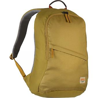 Vango Stone 20 Backpack