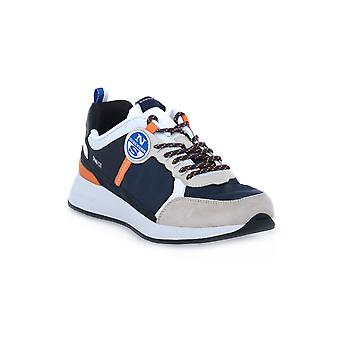 Nort sails 017 wave sneakers fashion