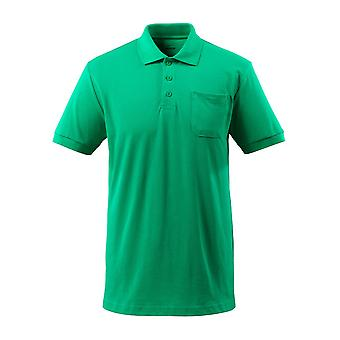 Mascot orgon polo shirt chest-pocket 51586-968 - crossover, mens -  (colours 1 of 2)