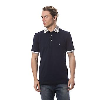 Bagutta S T-Shirt BA993046-M