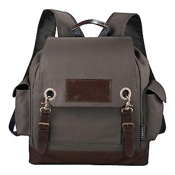 Field & Co. Classic Backpack