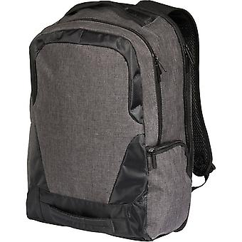 Avenue Overland 17 Inch TSA Laptop Backpack