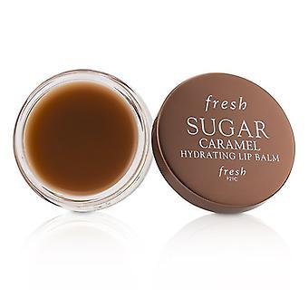 Sugar Caramel Hydrating Lip Balm - 6g/0.2oz