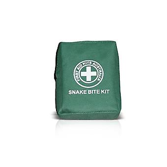 Snake Bite First Aid Kit Premium