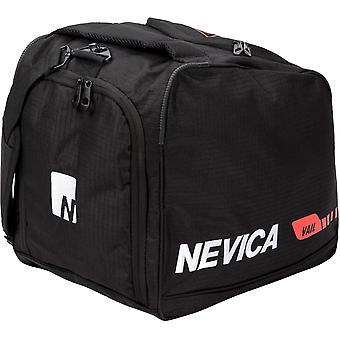 Nevica Vail Boot Bag