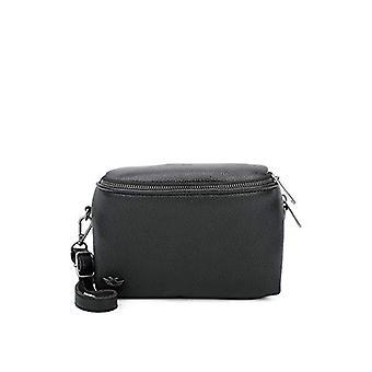 Fritzi aus Preussen Harper Belt - Black Women's shoulder bags (Black) 3.5x23x16 cm (W x H L)(1)