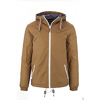 Solid winter jacket JACKET - SPUNK jacket Blouson coat JACKET - SPUNK NEW