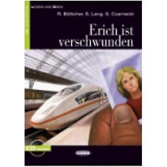 Lesen und Uben by Lang & SBottcher & R