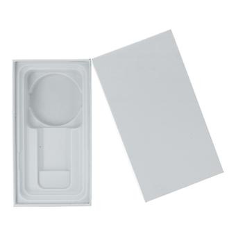 Pour iPhone X XS Eu Retail Box | iParts4u