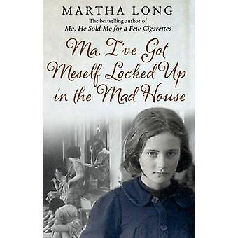 Ma van Martha Long