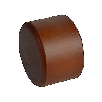 Thor 16R Hide Replacement Face Size 4 (50mm) THO16R