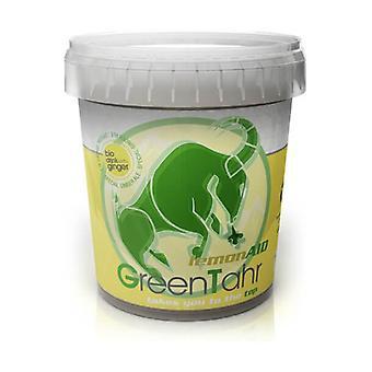 Groene Tahr LemonAid 450 g