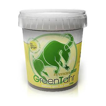 Green Tahr LemonAid 450 g