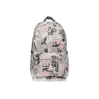 adidas Graphic Backpack