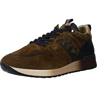 Cetti Sport / C1235 Color Kaki Shoes