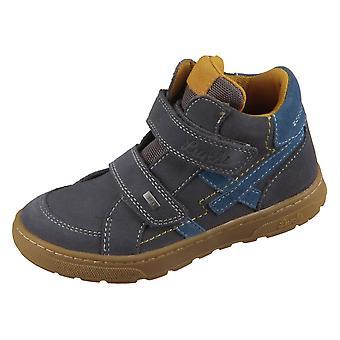 Lurchi Darius 331352425 universal all year kids shoes