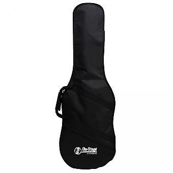 Sac de guitare basse de la série 4550