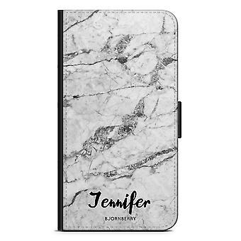 Bjornberry Wallet Case LG G5 - Jennifer