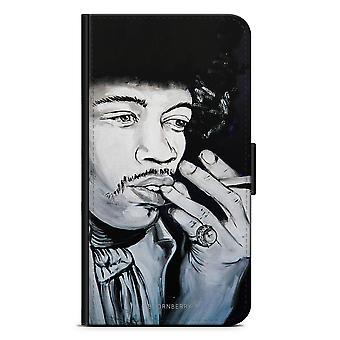 Bjornberry Brieftasche Fall LG G5 - Hendrix
