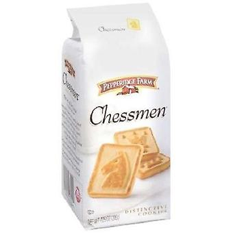 Pepperidge Farm Chessmenna Sweet & enkel Cookies
