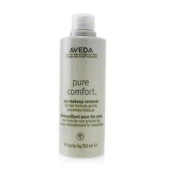 Aveda Pure Comfort Eye Makeup Remover 150ml/5oz
