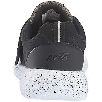 Avia Kids' Avi-Rio Sneaker