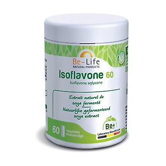 Isoflavone 60 60 pearls