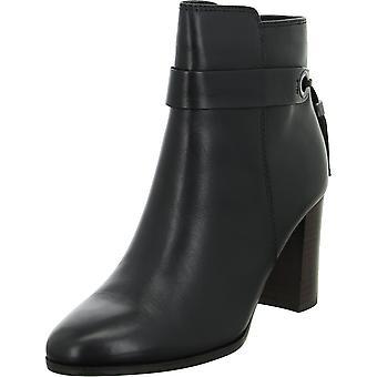 Tamaris 112535925 003 112535925003 universal  women shoes