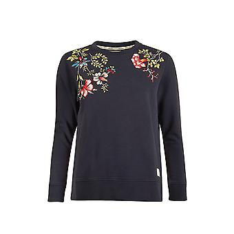 Barbour Women's Long Sleeve T-Shirts