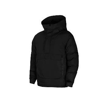 נייקי סינפיל אנוראק CU4420010 אוניברסלי חורף גברים מעילים