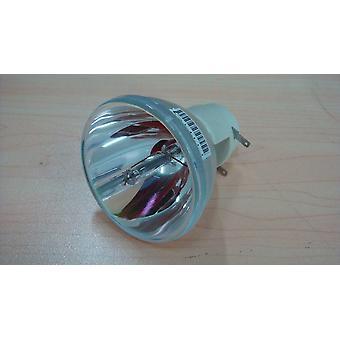 مصباح العرض Shp98 Tlplv7 متوافق مع توشيبا Tdp-s35