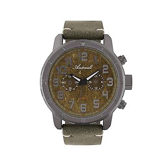 Antoneli ANTS18015 Watch - Damklocka