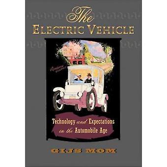 電気自動車
