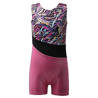 Kids Gymnastic Professional Dance Wear