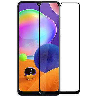 Galaxy A31 NILLKIN CP +PRO 0.33mm 9H 2.5D HD Räjähdyssuojattu karkaistu lasikalvo