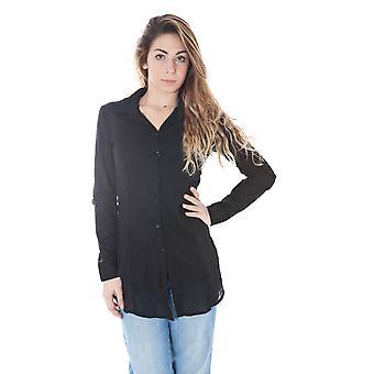 DENNY ROSE Shirt long sleeves Women 3045