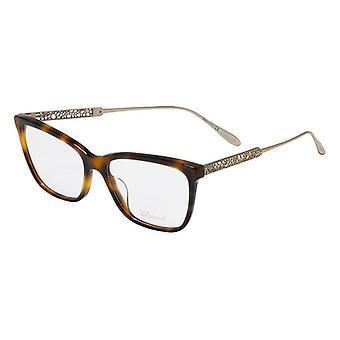 Glasögonram för damer Chopard VCH254540752 (ø 54 mm)