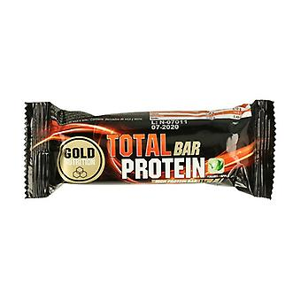 Total Protein Bar Bar (Yogurt and Apple Flavor) 1 bar (Apple - Yogurt)