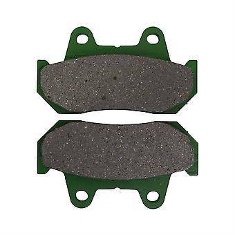 Armstrong GG Range Road Brake Pads - #232059